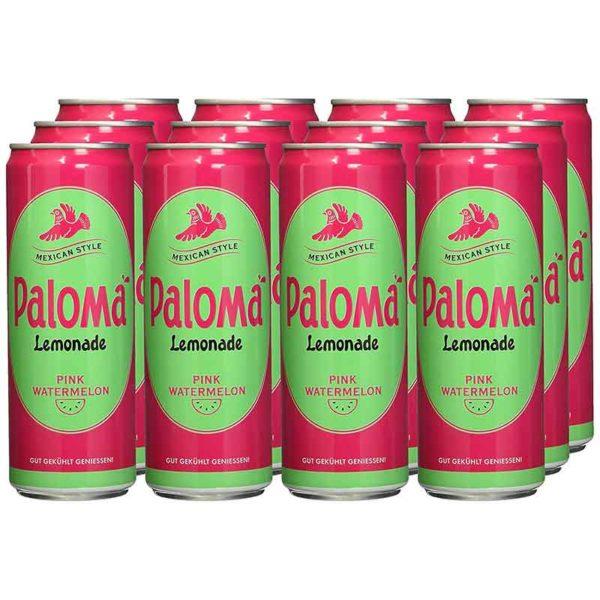 Dallmayr-Kaffee-Crema-d'oro-Intensa-Kaffeebohnen,-1er-Pack-(1-x-1000g-Beutel)