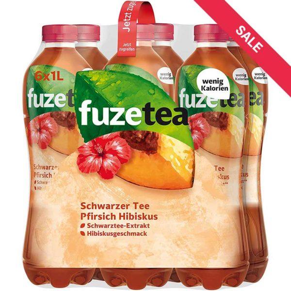 Fuze-Tea-Schwarzer-Tee-Pfirsich-Hibiskus-EINWEG-6-x-10-sale