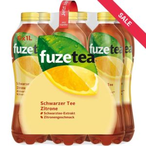Fuze-Tea-Zitrone-6er-Pack-Sale
