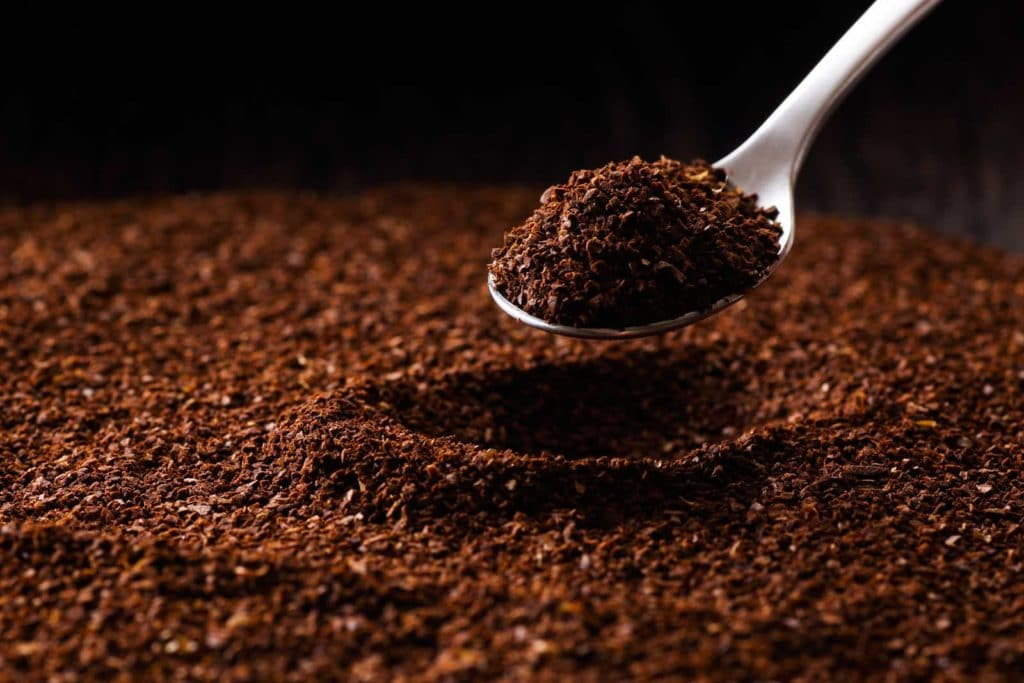 Kaffee-gemahlen-1600x1067