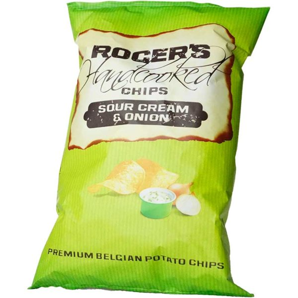 Roger's-Handcooked-Chips-Sour-Cream-and-Onion-150g