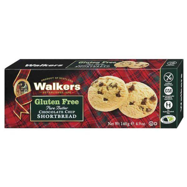 Walkers-Shortbread-Chocolate-Chip-glutenfrei-140g