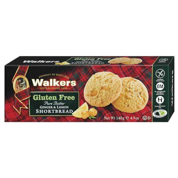 Walkers-Shortbread-Ginger-&-Lemon-glutenfrei-140g