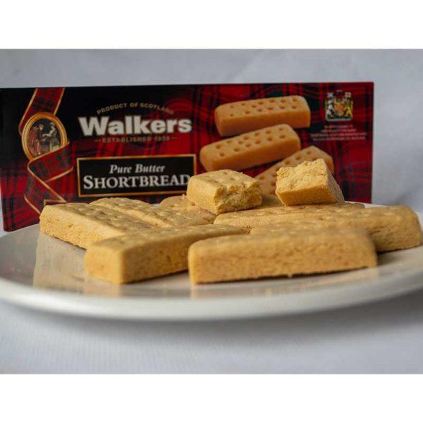 Walkers-Shortbread-Pure-Butter-Fingers-150g-geöffnet-front