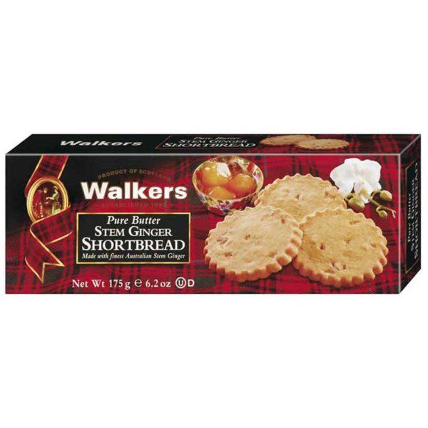 Walkers-Shortbread-Stem-Ginger-175g