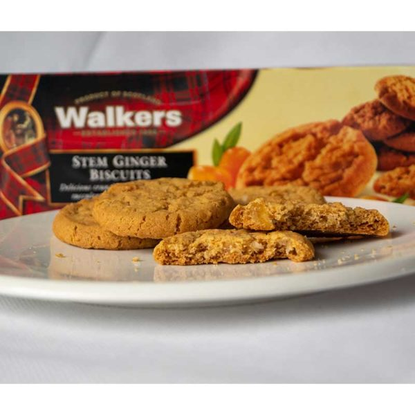 Walkers-Stem-Ginger-Biscuits-front