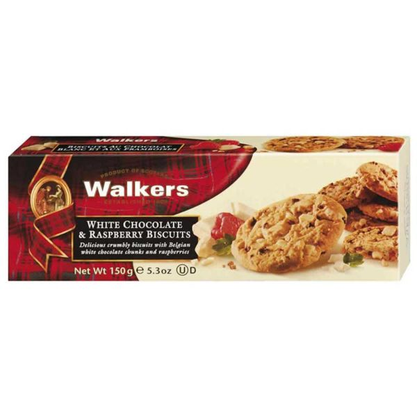 Walkers-White-Chocolate-&-Raspberry-Biscuits-150g