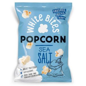 White-Bites-Popcorn-Sea-Salt-80g