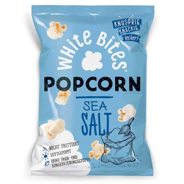 White-Bites-Popcorn-Sea-Salt-80g