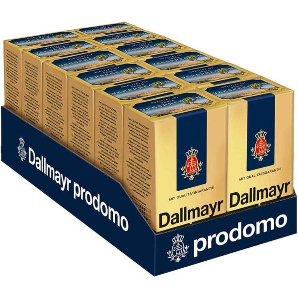 Dallmayer-Prodomo-gemahlen-(500)-im-12er-Pack-(12-x-500g)