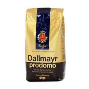 Dallmayr-Prodomo-ganze-Bohne-12er-Pack-(12x500g)