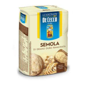 De-Cecco-Semola-Rimacinata-di-grano-duro-1kg
