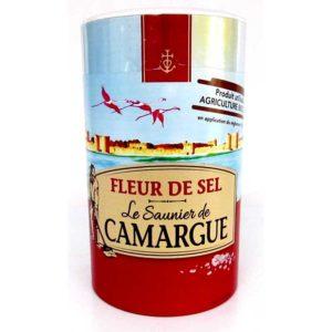 Le-Saunier-de-Camargue-Fleur-de-Sel